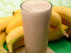 Bananas-Peanut-Butter-Health Benefits