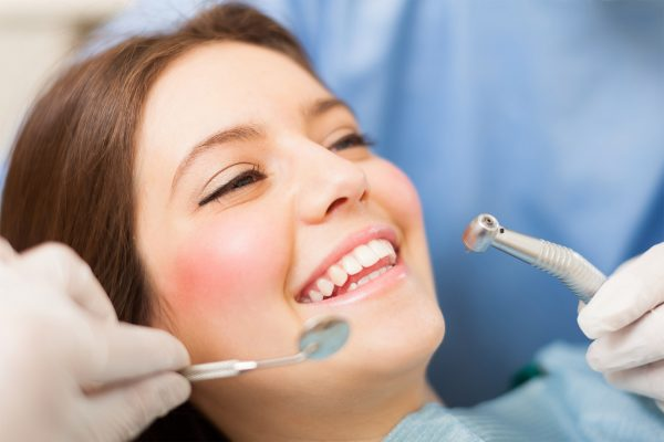 Dr. Sharona Dayan's  Functional Approach To Treating Gum Diseases