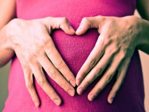 Expert Care for Pregnancy, Diabetes, and Heart Disease