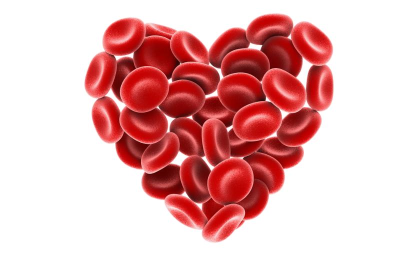 Platelet Rich Plasma (PRP) for Faster Healing