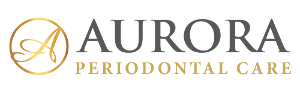 Aurora Periodontal Care