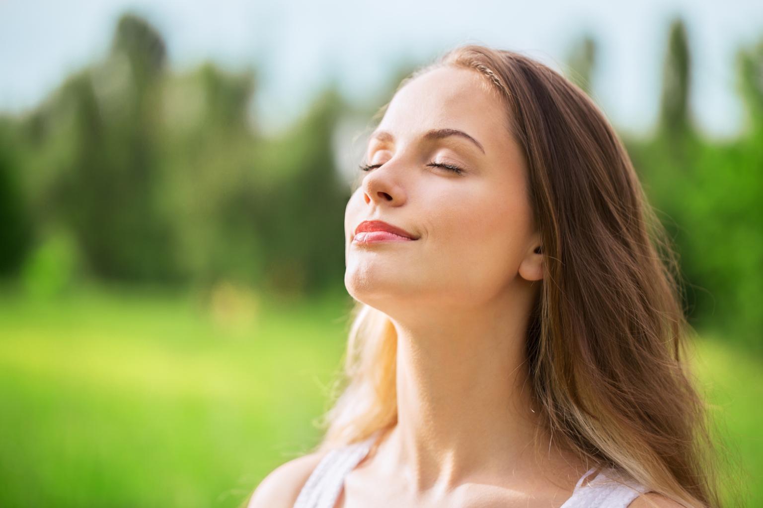 The Powerful Sun Hormone Vitamin D Benefits